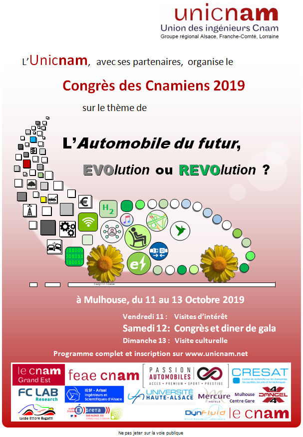 congres-des-cnamiens